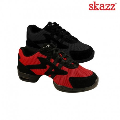 Motion 1 P-zool (Low top)