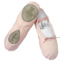 Balletschoen Star Split 15C