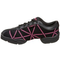 Capezio DS19 Web (Low Top)
